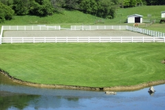 Outdoor_Arena_from_House